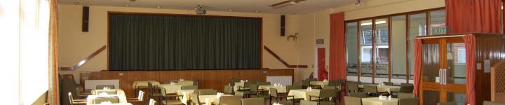 Restaurant2_0